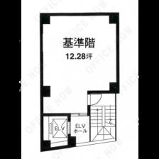 【物件情報】東栄アネックスビル